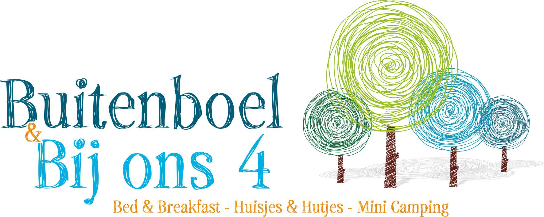 Buitenboel Bijons4